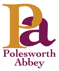 Polesworth Abbey